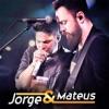 Jorge e Mateus - Sosseguei