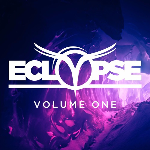 Eclypse Volume One