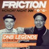 BBC Mix For Friction Nov 2015