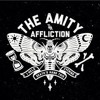 Open Letter (The Amity Affliction Cover)