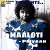 Maaloti Priyaan Dutta New Assamese Peppy No Mp3