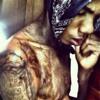 Download Alkaline - On & On [Devotion Riddim] Mp3