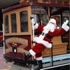 Christmas In San Francisco Remix
