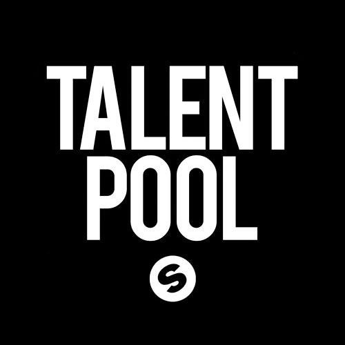 """Cheerleader OMI (Isferch remix house) VOTE for my, """"Talent Pool"""""""