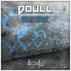 Doull - The Lie We Live (Original Mix) (Preview) (Activa Shine) (OUT NOW)