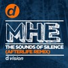 MHE - The Sounds Of Silence (Afterlife Remix) [OUT NOW]