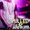Download Young Dolph - Pulled Up (KING BLVKK Remix ) Mp3
