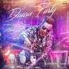 Daru Party EDM MIX Dj Shubham Jbp,8357976794