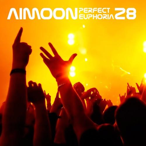 Perfect Euphoria ep.28