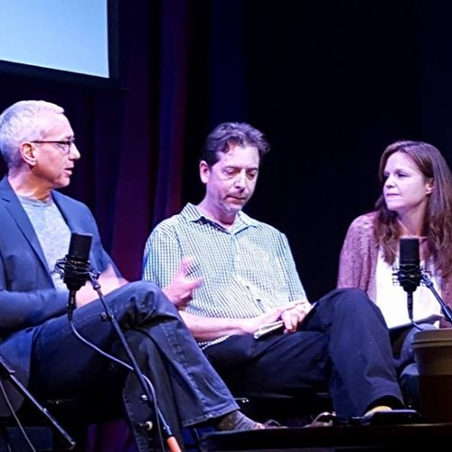Live with Dr. Drew, The Unknown Comic, Brandin Rackey, Amber Tozer