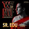 Download WE PARTY NEW YEAR FESTIVAL 2015-16 · DJ SR.EDU Mp3