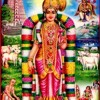 K5 Thiruppavai By Sri Andal