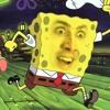 MAWS: Sponge Bob