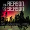 There Must Be Some Misunderstanding - Pastor Steve Yohn (6 Dec 15)