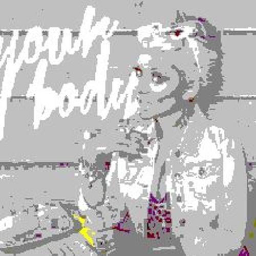 Christina Aguilera - Love Your Body (bpmoozick! remix)