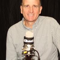 Steve Mestre, Giving Trail 121915