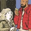 Adele Vs Drake - Hello Hotline Bling
