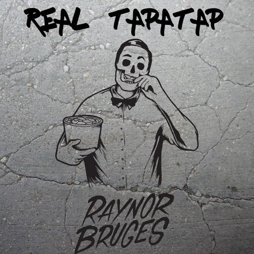 Raynor Bruges - Real Tapatap (Original Mix)