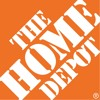Diego Home Depot