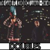 On Me (Doubles Rework)*FREE DOWNLOAD*