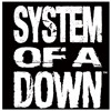 System Of A Down - B.Y.O.B (G DOM Bootleg)*Free Download*