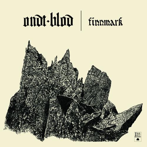 Ondt Blod - Finnmark