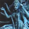 Rajan & Sajan Mishra - Raga Durga (Vocal)