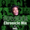 The Chronicle Mix
