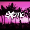 Exotic Summer Edition Mp3