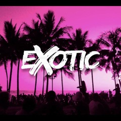 Exotic - Summer Edition