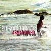 Armandinho - Eu Sou do Mar (Part: Vitor Isensee)