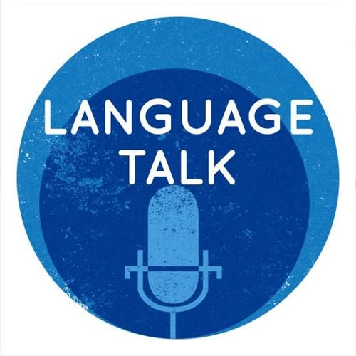 Language Talk - Episode 9