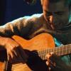 Entrevista Nestor Gomez - El auto-dúo. Cantar y tocar.