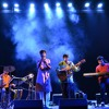Hey Bhagwan (Raghu Dixit Project) Live At NCPA Folk Masti