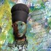 Jah Mason - From Wah Day