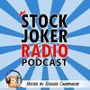 SJ002 - Stock Joker Radio - Mark Desvaux - Part 2 (Music Life Coach)