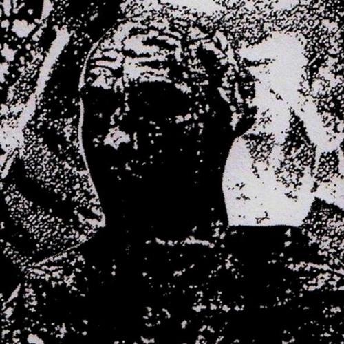 Feberdröm - The Arrival