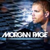 Download Morgan Page - Safe Till Tomorrow (feat. Angelika Vee) Mp3