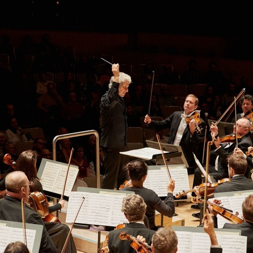 TSO Podcast 39: 2015 highlights + Peter Oundjian