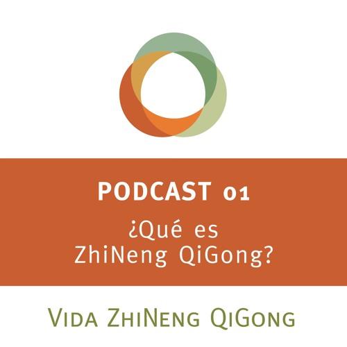 Qué Es ZhiNeng QiGong