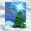 The Littlest Christmas Star:  A Parable About Love By Cyndi Dale
