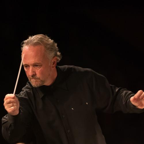 Trumpet Concerto - 1. Prelude (Natalie Dungy-soloist) Glacier Symphony John Zoltek, conductor