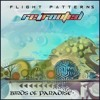 2 -Flight Patterns (Re Routed) Invincible Love Song - (Eat Static Remix)