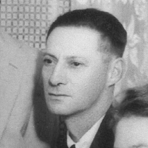 John Ewings 1983