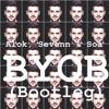 Alok, Sevenn & Soa - BYOB (Bootleg)