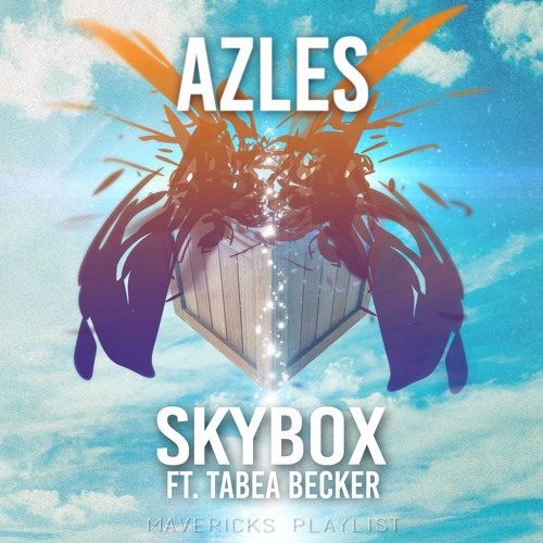 Free Skybox
