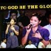 (MCGI ASOP w/ lyrics on description☺) A New Meaning - Connie Yanga & Jennelyn Sumalinog