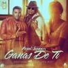 Ganas De Ti | Version Cumbia | - Zion Y Lennox - (Remix) - aLeeDj