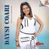 """DAYSI COARI - ♪♫♪ """"Yo Te Amare"""" ♪♫♪ ♫ Audio Oficial ♫"""