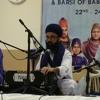 Sri Chaupai Sahib Ji 17/12/15 Bhai Sukhwinder Singh (Sukhi baba)  Sri Guru Hargobind Sahib Ji Gurdwara Tividale